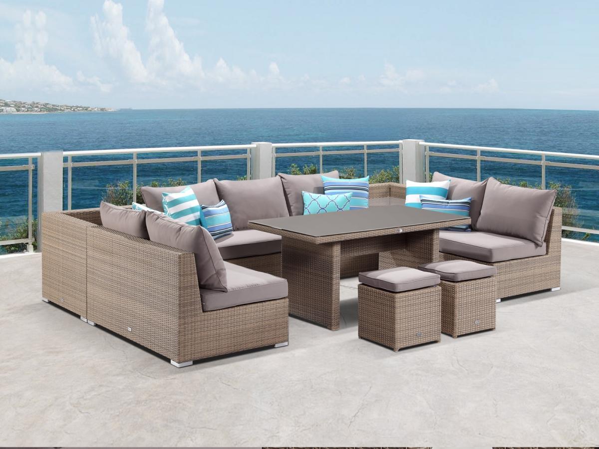 Royalle Outdoor Furniture Sydney